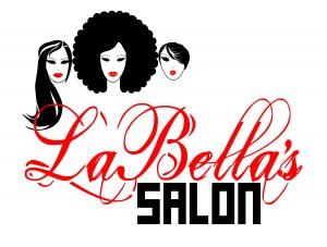LaBella's Salon